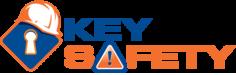 keysafety