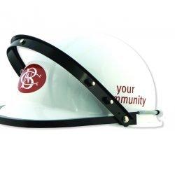 ERB E20 Face Shield Bracket - for Cap Style