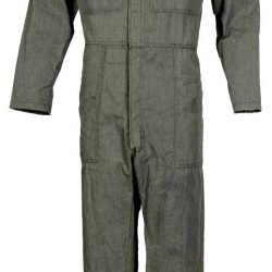 NSA® CARBONCOMFORT™ HP Twill Coverall