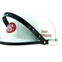 ERB E20 Face Shield Bracket for Cap Style