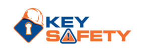 Key Safety
