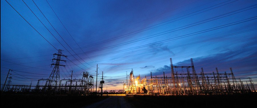 Key Safety Joins The Texas Electric Cooperative