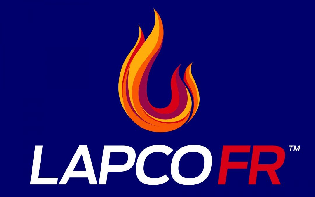 FRC Clothing Spotlight: LAPCO Modern FR Jean