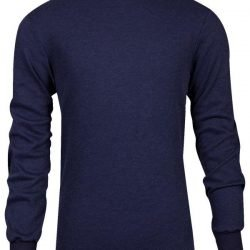 TECGEN Select™ FR Knit Crew Shirt (formerly Spentex®)