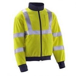 DRIFIRE® FR Hi-Viz Lineman Jacket