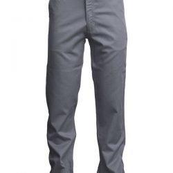 LAPCO FR 7oz. Westex UltraSoft AC® Advanced Comfort 88/12 Uniform Pants