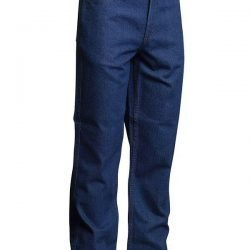 LAPCO FR 100% Cotton Relaxed Fit Jeans