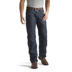 Ariat-Fr M3 Loose Shale Jeans