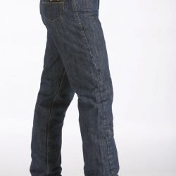 Cinch-FR White Lable Work Jeans