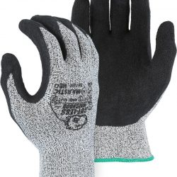 Majestic Cut-Less WatchDog 35-1350 Cut Resistant Work Glove