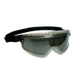 Cordova Gray Dust Goggles GDS20 DS1
