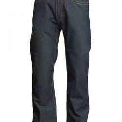 Southern Brush LAPCO FR *NEW* 10oz FR 100% Cotton Modern Jean