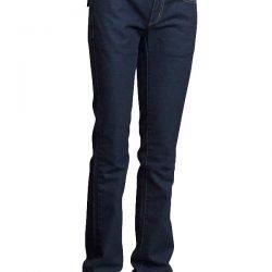 10oz. Ladies FR Classic Jeans | 100% Cotton