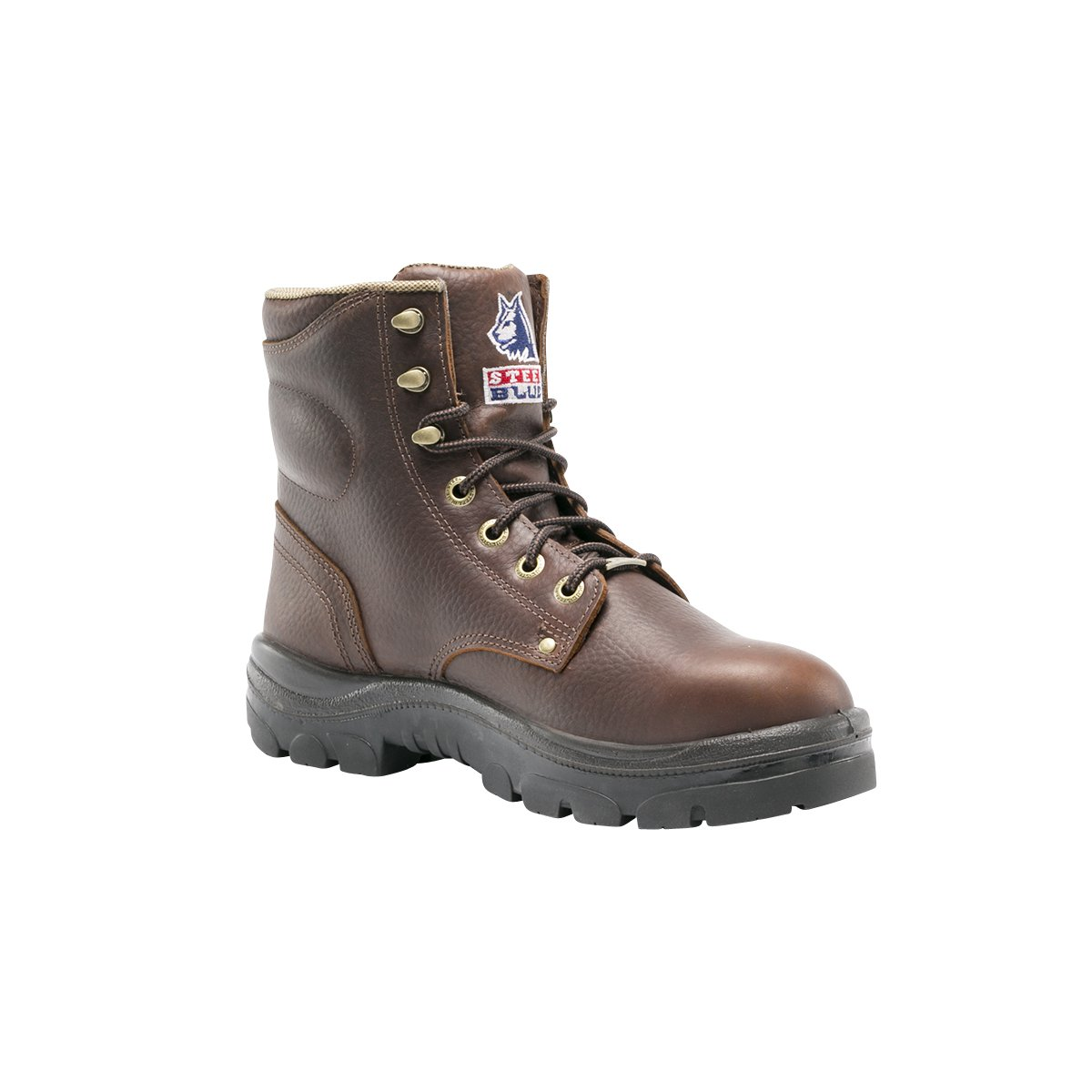 Columbine Argyle Waterproof-812952